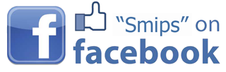 smips on facebook