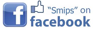 smips on facebook